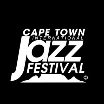 Black Major Cape Town Jazz Festival