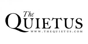 the-quietus