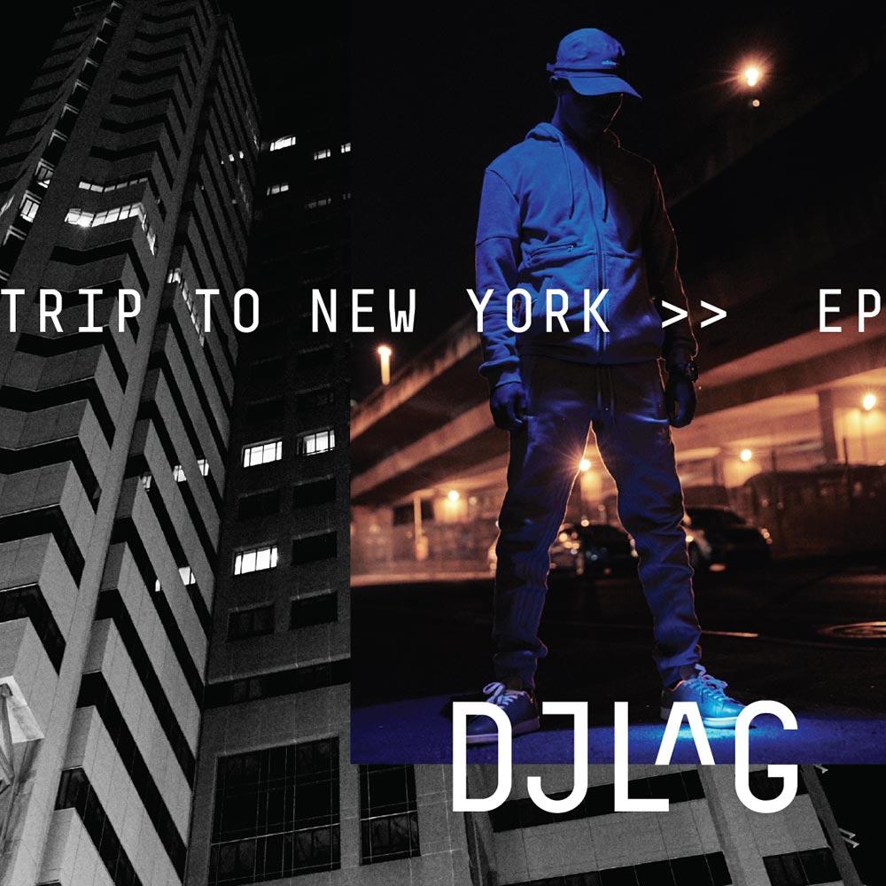 dj-lag_COVER-01