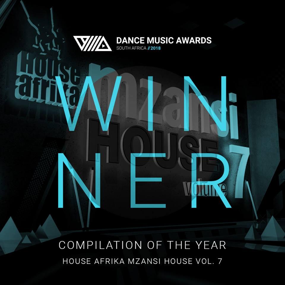 black major dmasa winner kid fonque