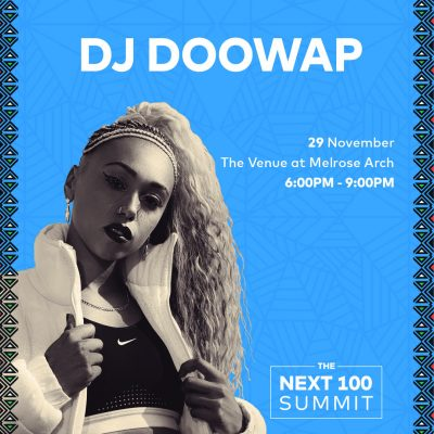 doowap global