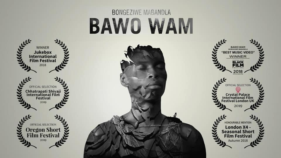 bawowamawards