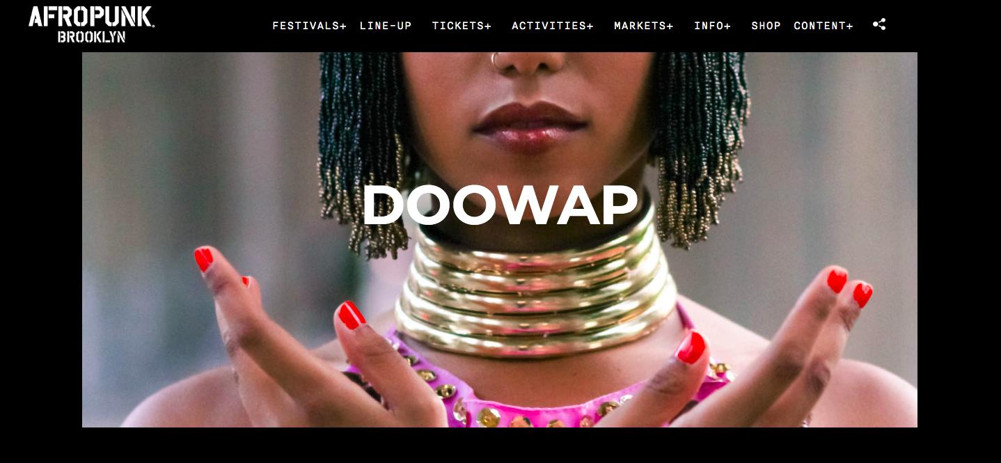 doowap-afropunk-brooklyn