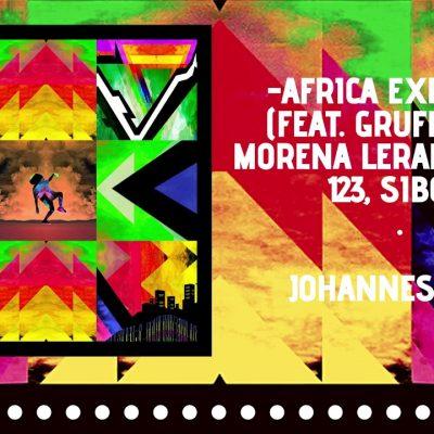 africaexpress