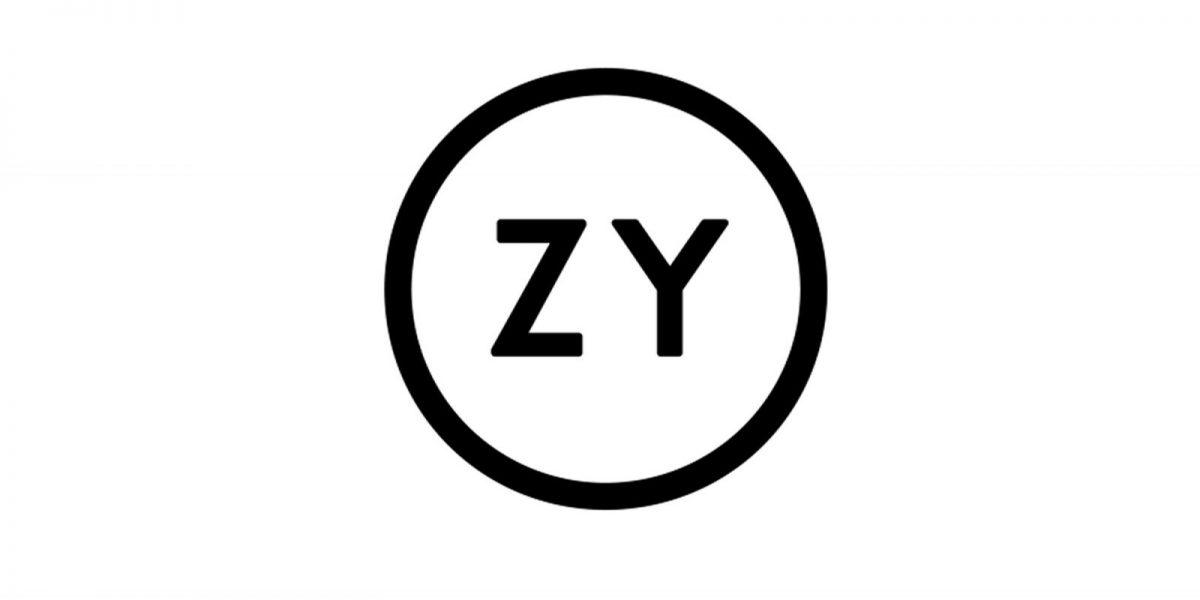895_index_logo_ozy