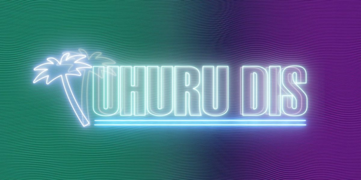 DJ-Lag_UhuruDis_MV_Stills__0006_1